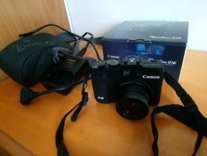 Flash Canon ae1 program TIENDA  ▷ Precio con los 3 mejores FLASHES para el Flash Canon ae1 program