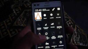 Flash Sony d6653 ➤ Precio Top TRES mejores FLASHES del Flash Sony d6653