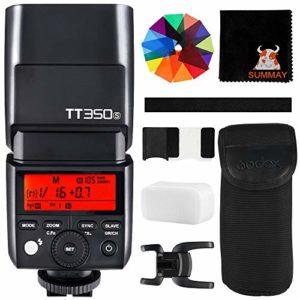 Flash Sony dsc hx400v TIENDA ➤ Catálogo de los 3 FLASHES para Flash Sony dsc hx400v