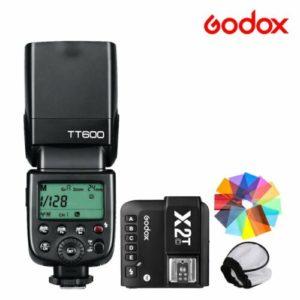 Flash Canon eos 100d TIENDA  ▷ Precio REAL: TRES FLASHES para el Flash Canon eos 100d