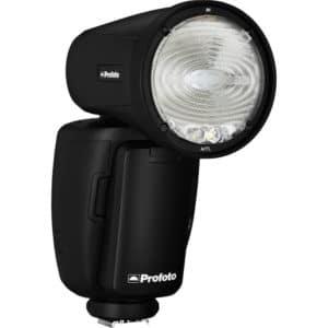 Flash Canon a1 TIENDA  - Precio de los 3 MEJORES FLASHES para Flash Canon a1