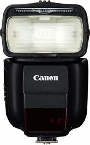 Flash Canon speedlite 430ex iii rt TIENDA  - Catálogo TOP 3 mejores FLASHES del Flash Canon speedlite 430ex iii rt