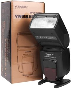 Flash Sony pm-0160-bv TIENDA - Precio REAL: tres FLASHES para el Flash Sony pm-0160-bv