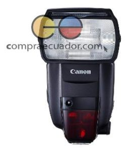 Flash Sony t2 ultra - Precio REAL: 3 FLASHES para Flash Sony t2 ultra