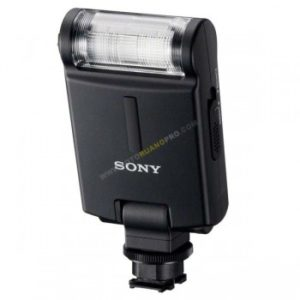 Flash Sony wt19i - Precio Top tres FLASHES para el Flash Sony wt19i