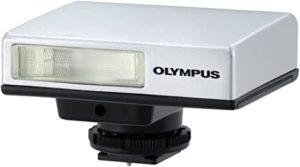 Flash Olympus fl 40 TIENDA - Precio REAL: tres mejores FLASHES para Flash Olympus fl 40
