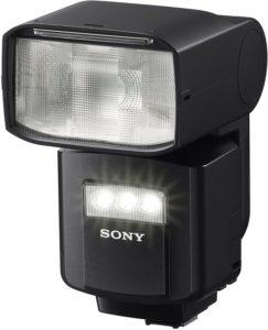 Flash Sony hvl-f60rm TIENDA - Precio Top 3 mejores FLASHES para el Flash Sony hvl-f60rm