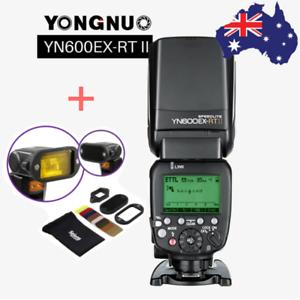 Flash Canon 430ex ii high speed sync TIENDA  ▷ Precio con los tres MEJORES FLASHES para el Flash Canon 430ex ii high speed sync