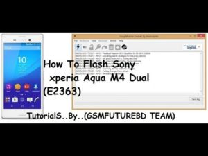 Flash Sony xperia m4 aqua TIENDA - Catálogo Top TRES FLASHES del Flash Sony xperia m4 aqua