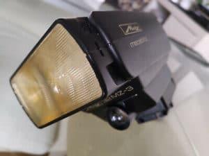 Flash Metz mecablitz 32 mz 3 - Catálogo de los tres mejores FLASHES del Flash Metz mecablitz 32 mz 3