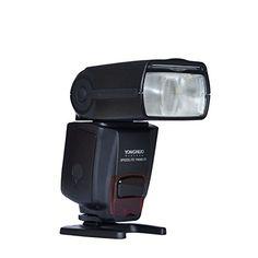 Flash Canon mr 14 ex ii TIENDA  ➤ Catálogo de los TRES MEJORES FLASHES para Flash Canon mr 14 ex ii