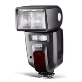 Flash Metz 58 af-1 digital TIENDA ➤ Catálogo Top 3 FLASHES para Flash Metz 58 af-1 digital