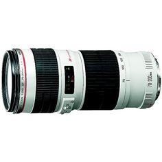 Flash Canon chile TIENDA  ➤ Catálogo top tres MEJORES FLASHES para el Flash Canon chile