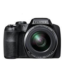 Flash Fujifilm xa3 TIENDA ➤ Precio de los tres FLASHES para el Flash Fujifilm xa3