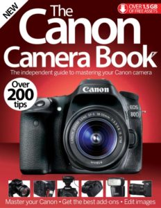 Flash Canon eos 1200d TIENDA  ➤ Precio Top tres mejores FLASHES para Flash Canon eos 1200d