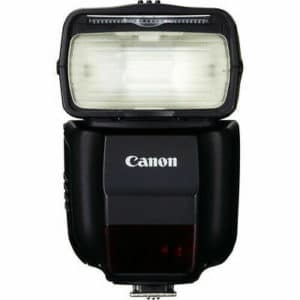 Flash Canon speedlite 430ex iii-rt TIENDA  - Precio REAL: 3 FLASHES para el Flash Canon speedlite 430ex iii-rt