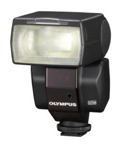 Flash Olympus fl 36 TIENDA - Precio TOP TRES FLASHES para el Flash Olympus fl 36
