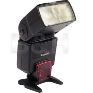 Flash Canon 550ex TIENDA  - Catálogo Top 3 mejores FLASHES del Flash Canon 550ex