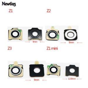 Flash Sony z3 mini TIENDA ▷ Catálogo Top 3 mejores FLASHES para Flash Sony z3 mini