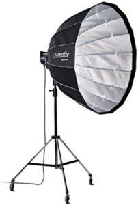 Flash Profoto canon ➤ Catálogo con los 3 MEJORES FLASHES para el Flash Profoto canon
