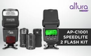 Flash Canon g12 TIENDA  - Precio top 3 MEJORES FLASHES para el Flash Canon g12