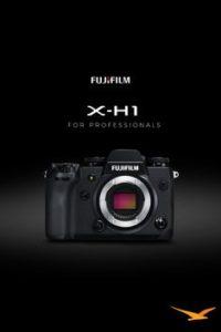 Flash Fujifilm xa10 ➤ Catálogo TOP 3 mejores FLASHES para Flash Fujifilm xa10