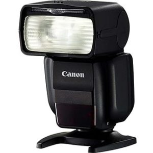 Flash Canon speedlite  - Precio top tres MEJORES FLASHES para Flash Canon speedlite