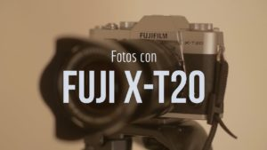 Flash Fujifilm x30 ▷ Catálogo REAL: TRES FLASHES para el Flash Fujifilm x30
