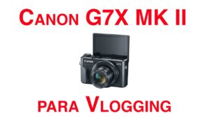 Flash Canon g7x mark ii TIENDA  ➤ Catálogo TOP tres FLASHES para el Flash Canon g7x mark ii