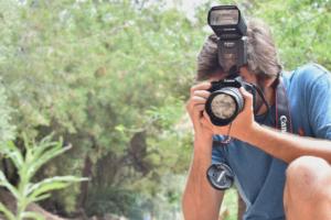 Flash Canon t6 TIENDA  - Catálogo Top TRES MEJORES FLASHES para el Flash Canon t6