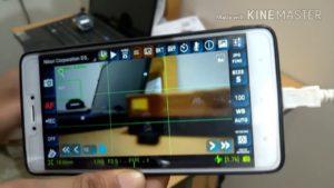 Flash Sony w300i TIENDA ▷ Precio de los tres MEJORES FLASHES del Flash Sony w300i