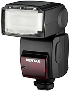 Flash Pentax k20d - Catálogo Top 3 FLASHES para el Flash Pentax k20d