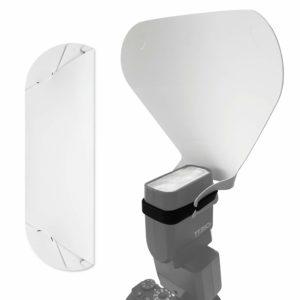 Flash Canon metz  ➤ Precio REAL: 3 MEJORES FLASHES para el Flash Canon metz