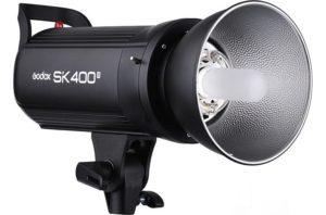 Flash Godox sk400ii - Catálogo con los tres MEJORES FLASHES para el Flash Godox sk400ii