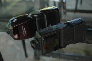 Flash Sony rom - Catálogo TOP tres mejores FLASHES para Flash Sony rom