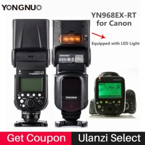 Flash Canon d700 TIENDA  - Catálogo con los tres mejores FLASHES del Flash Canon d700