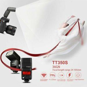 Flash Sony rx100 ii TIENDA ▷ Catálogo con los tres FLASHES para Flash Sony rx100 ii