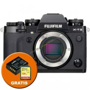 Flash Fujifilm xt3 TIENDA - Catálogo top tres FLASHES para Flash Fujifilm xt3