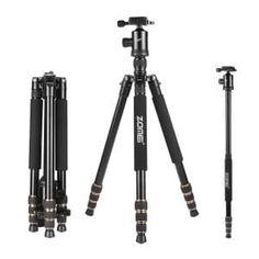Flash Canon speedlite 380ex TIENDA  ➤ Catálogo REAL: tres FLASHES para el Flash Canon speedlite 380ex