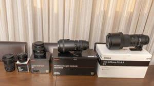 Flash Canon g1x TIENDA  ▷ Precio REAL: 3 mejores FLASHES del Flash Canon g1x