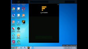 Flash Sony st26i TIENDA ➤ Catálogo con los 3 FLASHES del Flash Sony st26i