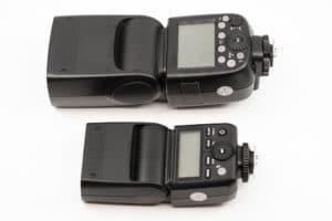 Flash Sony via emma TIENDA ▷ Precio de los tres mejores FLASHES para el Flash Sony via emma