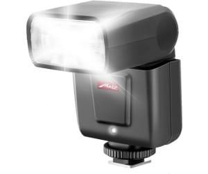Flash Metz m360 TIENDA - Catálogo Top 3 FLASHES para el Flash Metz m360