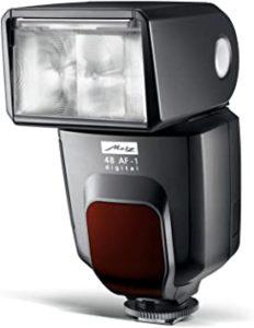 Flash Metz 50 af-1 nikon precio - Catálogo REAL: 3 FLASHES para el Flash Metz 50 af-1 nikon precio