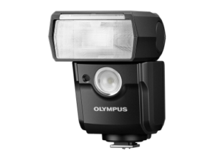 Flash Olympus em5 - Catálogo de los tres mejores FLASHES del Flash Olympus em5