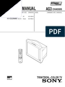 Flash Sony pm-0610-bv - Precio con los 3 mejores FLASHES para el Flash Sony pm-0610-bv