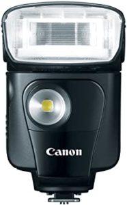 Flash Canon 320ex TIENDA  - Catálogo REAL: TRES mejores FLASHES para el Flash Canon 320ex