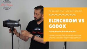 Flash Godox qs 400 ➤ Precio top TRES MEJORES FLASHES para el Flash Godox qs 400