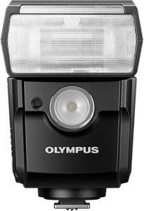 Flash Olympus fl 700 TIENDA ➤ Catálogo REAL: 3 MEJORES FLASHES del Flash Olympus fl 700
