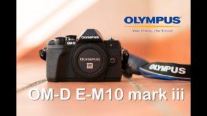 Flash Olympus omd em10 mark ii TIENDA ▷ Precio de los 3 MEJORES FLASHES para el Flash Olympus omd em10 mark ii